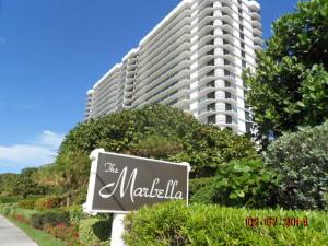 250 S Ocean Drive Boca Raton FL 33432 House for sale