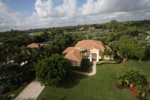 7959  Ironhorse  Boulevard West Palm Beach FL 33412 House for sale