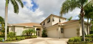 3239 W Channel Circle Jupiter FL 33477 House for sale
