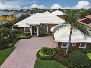 18908 SE Windward Island Lane Jupiter FL 33458 House for sale