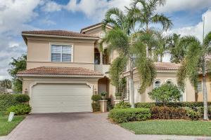 10515  Terra Lago  Drive West Palm Beach FL 33412 House for sale