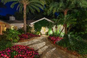 18843 SE Jupiter River Drive Jupiter FL 33458 House for sale