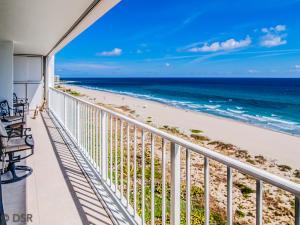 2600 S Ocean Boulevard Boca Raton FL 33432 House for sale