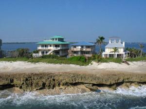 725 SE Macarthur Boulevard Stuart FL 34996 House for sale