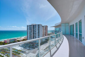 1 N Ocean  Boulevard Pompano Beach FL 33062 House for sale