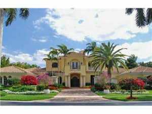 7564 Isla Verde Way Delray Beach FL 33446 House for sale
