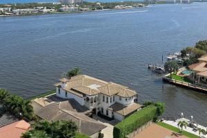 7 Duke Drive Lake Worth FL 33460 House for sale
