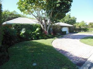 270 Russlyn Drive West Palm Beach FL 33405 House for sale