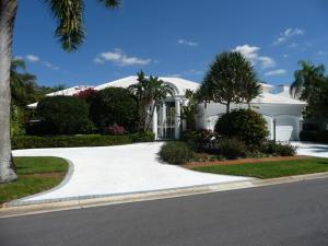 17254  Whitehaven  Drive Boca Raton FL 33496 House for sale