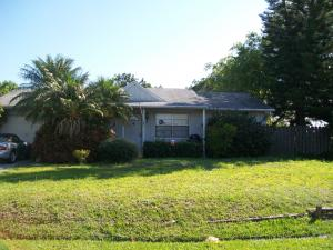 1799 SW Cameo  Boulevard Port Saint Lucie FL 34953 House for sale