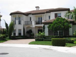 137  Tulip Tree  Court Jupiter FL 33458 House for sale