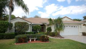 5910  Las Colinas  Circle Lake Worth FL 33463 House for sale