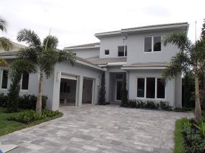 5302 N Boca Marina  Circle Boca Raton FL 33487 House for sale