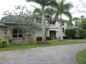 8264  Martingale  Lane Port Saint Lucie FL 34986 House for sale