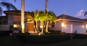 6655  Newport Lake  Circle Boca Raton FL 33496 House for sale