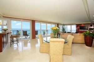 2000 S Ocean  Boulevard Boca Raton FL 33432 House for sale