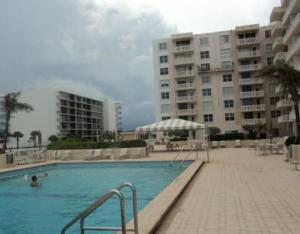 3450 S Ocean  Boulevard Palm Beach FL 33480 House for sale