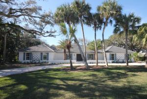 1941  Club  Drive Vero Beach FL 32963 House for sale