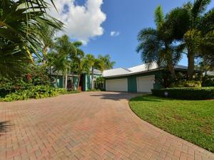 2436 Bay Village Court Palm Beach Gardens FL 33410 House for sale