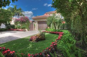 14179 Calypso Lane Wellington FL 33414 House for sale