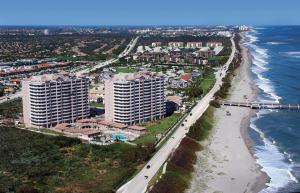 700 Ocean Royale Way Way Juno Beach FL 33408 House for sale