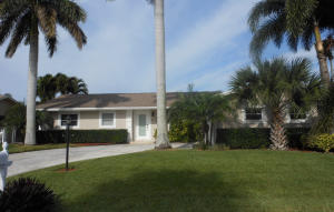 926 Marlin Circle Jupiter FL 33458 House for sale