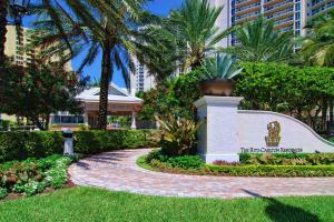 2700 N Ocean  Drive Singer Island FL 33404 House for sale
