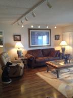 600 S Ocean  Boulevard Boca Raton FL 33432 House for sale