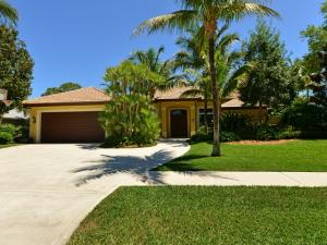 19 Bayview Road Tequesta FL 33469 House for sale