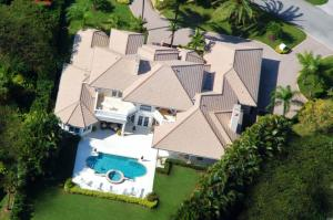 11971 SE Tiffany Way Tequesta FL 33469 House for sale