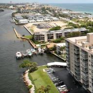1170 Hillsboro Mile Hillsboro Beach FL 33062 House for sale