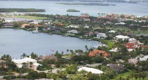 6880 SE Harbor  Circle Stuart FL 34996 House for sale
