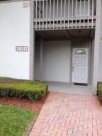 20313  Boca West  Drive Boca Raton FL 33434 House for sale