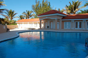 5150 N Ocean  Drive Singer Island FL 33404 House for sale