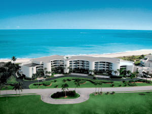2001 SE Sailfish Point Boulevard Stuart FL 34996 House for sale