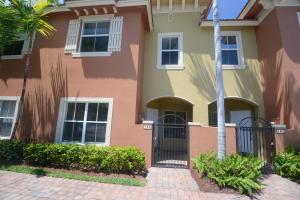 133 Lake Monterey Circle Boynton Beach FL 33426 House for sale