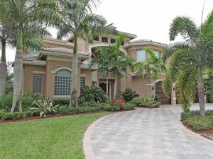 11795  Windmill Lake  Drive, Boynton Beach, FL