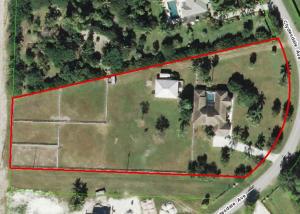 Wellington FL 33414 House for sale