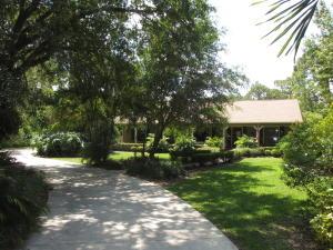 12234  150th N Court Jupiter FL 33478 House for sale
