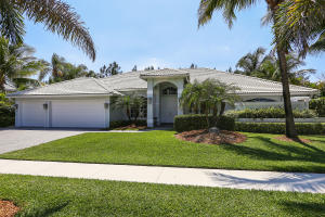 141  Helios  Drive Jupiter FL 33477 House for sale