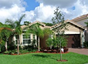 8343 Serena Creek Avenue Boynton Beach FL 33473 House for sale