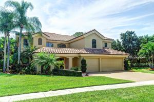 2790 NW 46th  Street Boca Raton FL 33434 House for sale