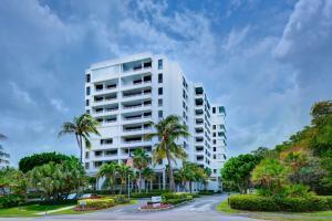 3450 S Ocean  Boulevard Highland Beach FL 33487 House for sale