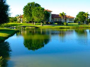 7320  45th  Street Vero Beach FL 32967 House for sale