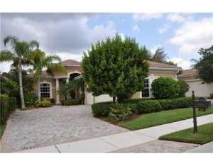216 Porto Vecchio Way Palm Beach Gardens FL 33418 House for sale