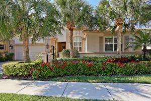 142 Sedona Way Palm Beach Gardens FL 33418 House for sale