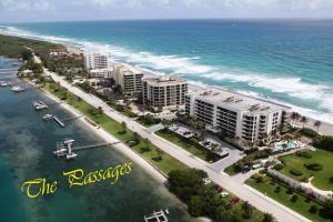 19750  Beach  Road Tequesta FL 33469 House for sale