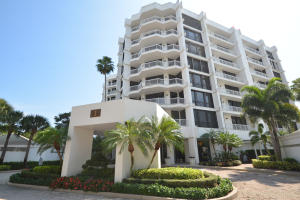 20310  Fairway Oaks  Drive Boca Raton FL 33434 House for sale