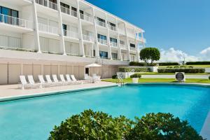 2275 S Ocean Boulevard Palm Beach FL 33480 House for sale