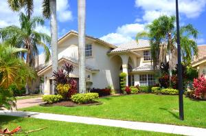 10329 Buena Ventura Boca Raton FL 33498 House for sale